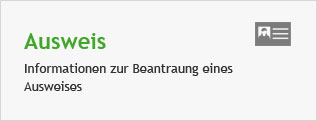 Lebenslage Ausweis©Stadt Hemmingen