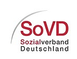 SoVD